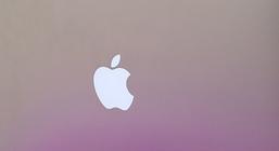 AR Brille apple iphone