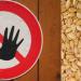 Begehrtes Bio-Produkt bei Edeka ist giftig! Verbraucher verzehren diesen Artikel besser nicht!