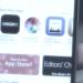 """Schnell sein wird belohnt: Gratis-App """"Fuchstreff Doppelkopf"""" einsacken und Geld sparen"""