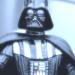 Geschenkt: Jetzt Star Wars Battlefront II gratis für den PC abstauben!