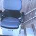 Treppenlift auf Krankenschein: Wann die Krankenkasse den Umbau voll finanziert