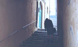 Treppenlift kfw