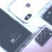 Kommt schon bald das faltbare Handy von Apple auf den Markt oder bleibt dieses Feature Samsung überlassen?