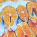 Lachs aus Aquakulturen: Was sollten Verbraucher beachten?