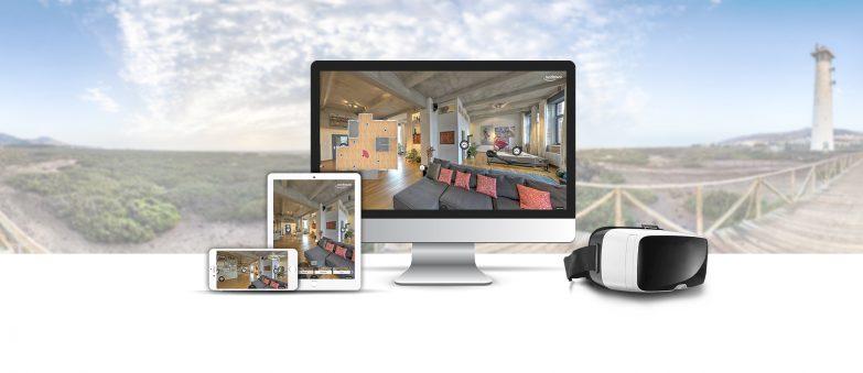panorama-mit-monitor-tourismus
