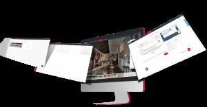 virtuel-tourgenerator-wep_app