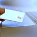 Intelligent Shoppen: Clevere Kreditkarten, die im Alltag überzeugen