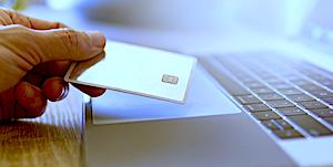 visa kreditkarte vergleichen norisbank