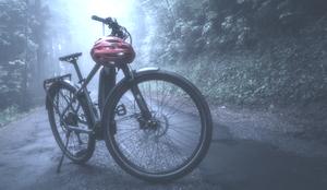 Am 20.Mai präsentiert Aldi das Trekking E-Bike-Modell von Prophete