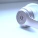 Kunden überrascht: Beats Studio3 Kopfhörer so billig wie nie
