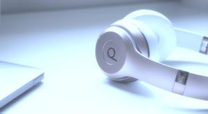 Bei MediaMarkt profitieren Kunden von extrem preiswerten Beats Studio3 Kopfhörern