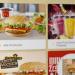 McDonald's überrascht Fans mit neuen Verpackungen für Burger & Snacks