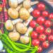 Lebensmittel von Lieferando? Lieferdienst entdeckt neue Marktnische
