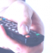 TAGESANGEBOT: Samsung 65 Zoll QLED-TV mit HDMI 2.1 NUR HEUTE bei MediaMarkt