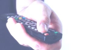 Samsung 65 Zoll QLED-TV mit HDMI 2.1 NUR HEUTE bei MediaMarkt