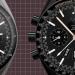 Valmano reduziert aktuell seine Uhren im Online-Shop