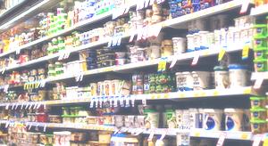 Versteckte Markenprodukte bei Lidl und Aldi aufgedeckt!