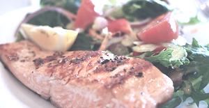Der Thermomix ist eine beliebte Küchenmaschine mit zahlreichen Features