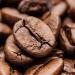 Achtung, achtung: Kaffe wird bald richtig teuer!