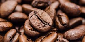 Kaffeepreise steigen an und ziehen Kunden das Geld aus der Tasche