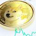 Neue Kryptowährungen: FLOKI, Illuvium & Co wälzen den Markt um