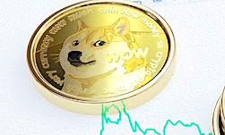 floki dogecoin trend krypto