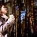 Gesund in den Herbst: Auf welche Köstlichkeiten Verbraucher verzichten können
