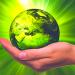 Ökologisch sinnvolle Haushaltsmittel für Verbraucher 2021